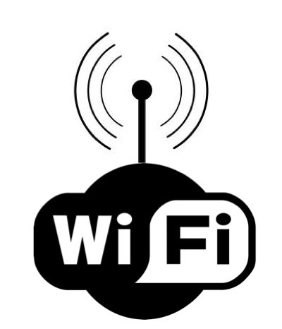 feature-wifi._V389686353_